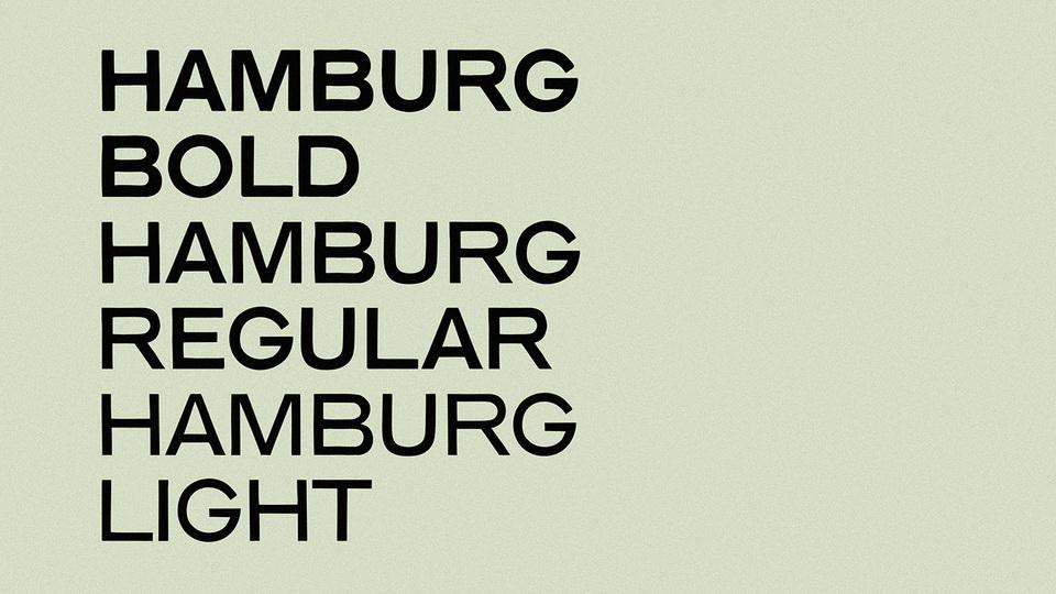 hamburg_hand-1