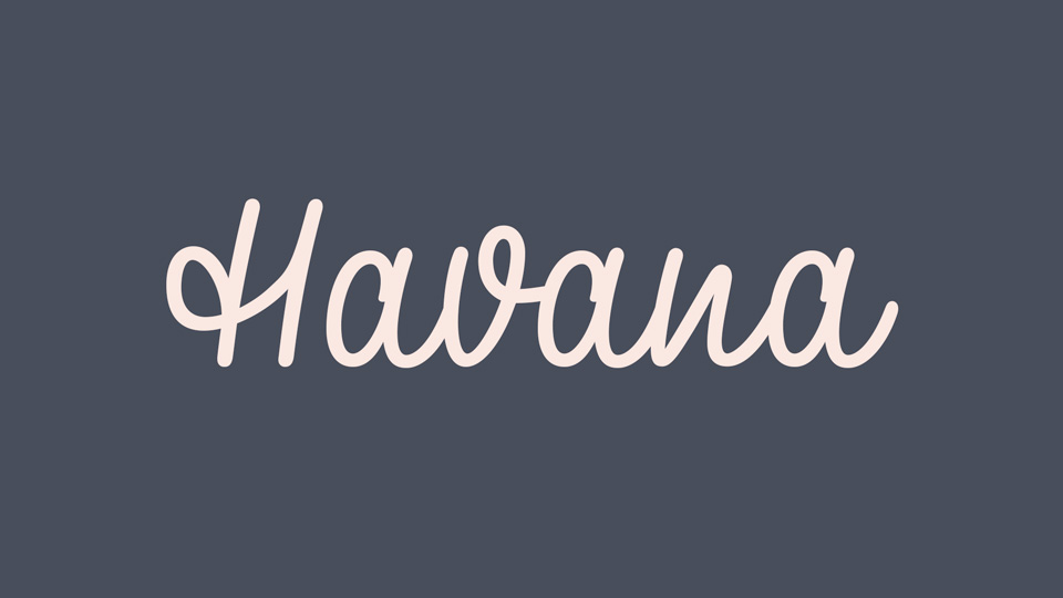 havana-4