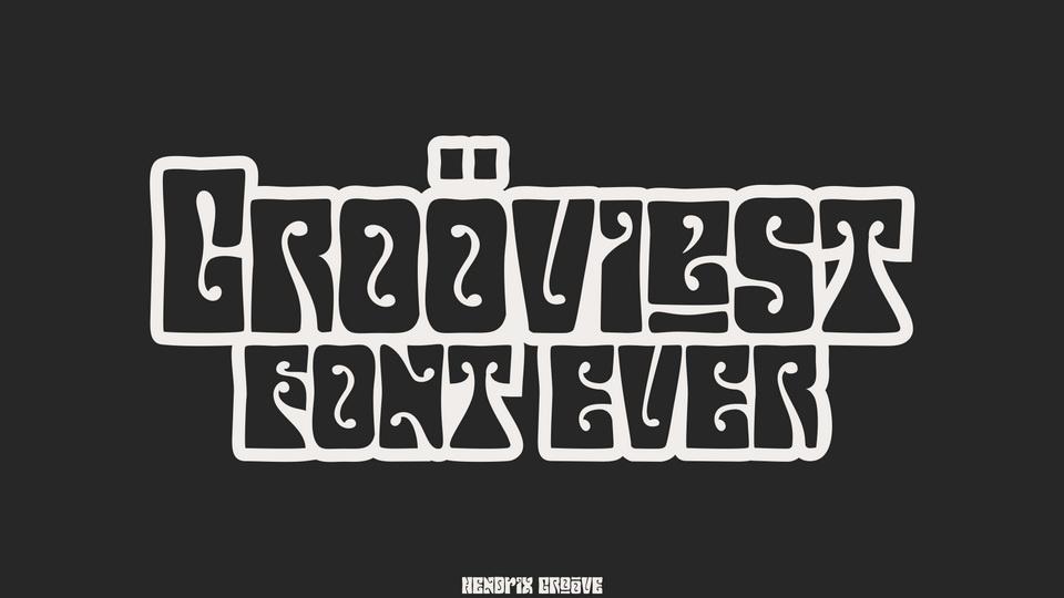 hendrix_groove-3