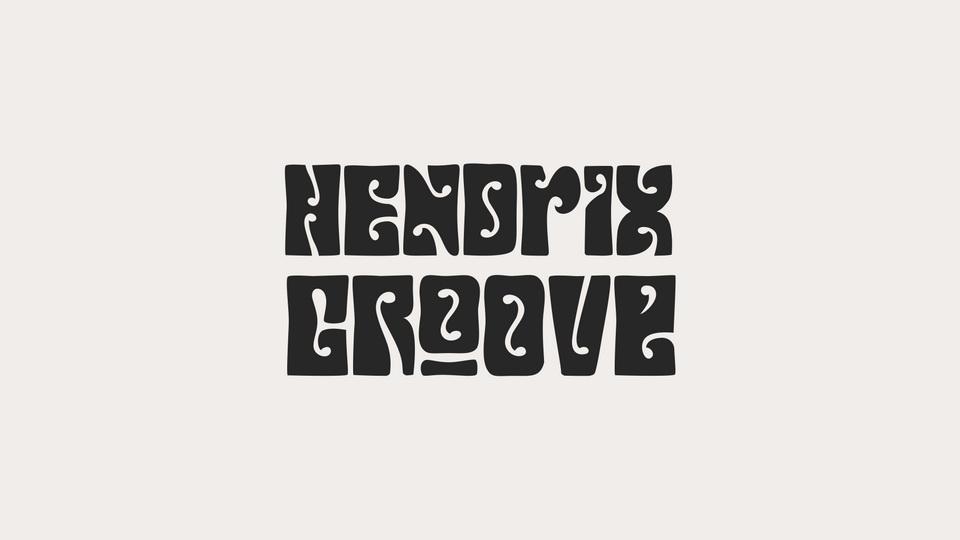 hendrix_groove