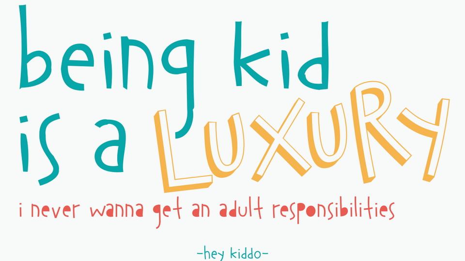 hey_kiddo-1