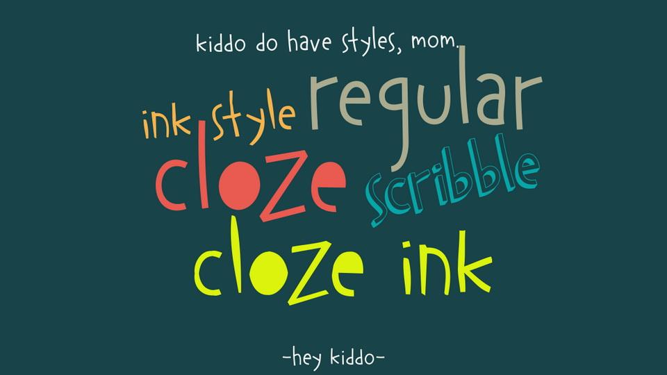 hey_kiddo-2