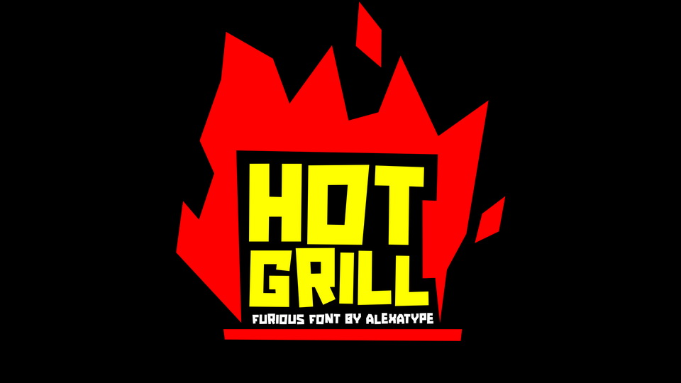 hot_grill