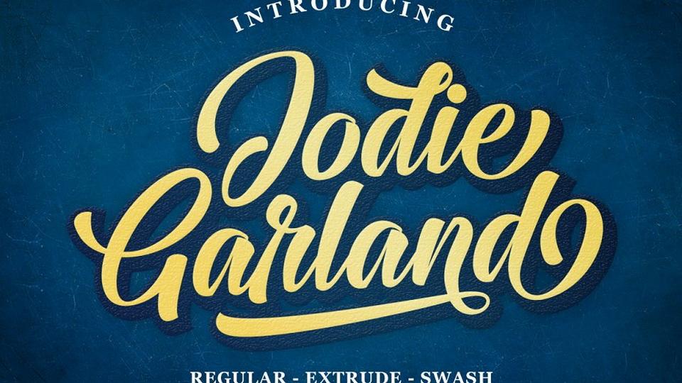 jodie_garland