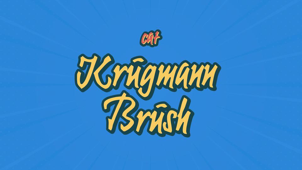 krugmann_brush-4