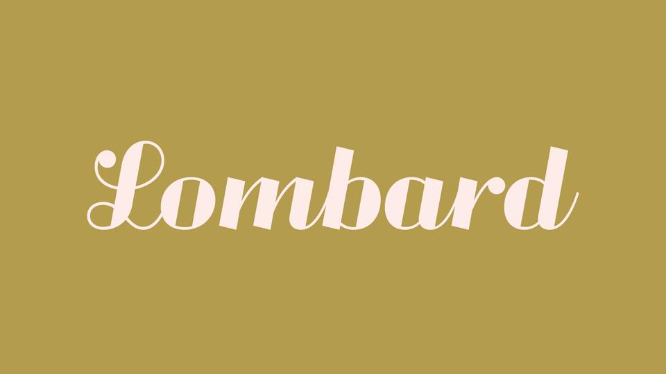 lombard-1