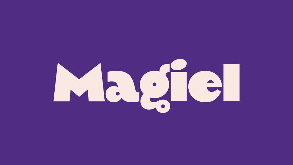 magiel-3