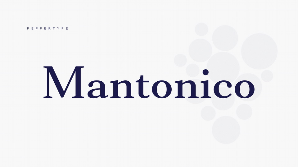 mantonico-1