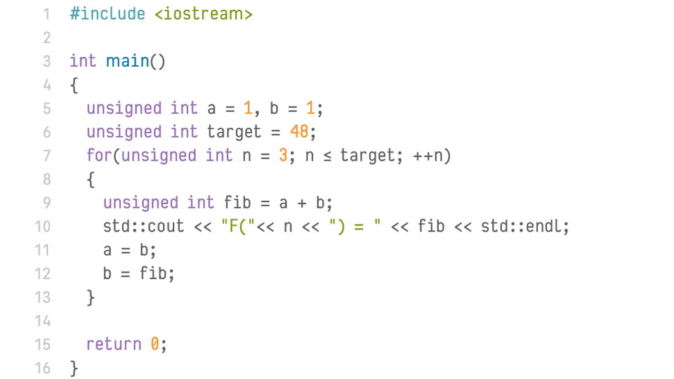 nf_code-1