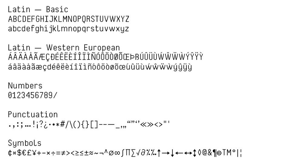 nf_code-2