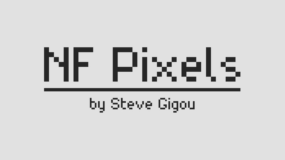 nf_pixels