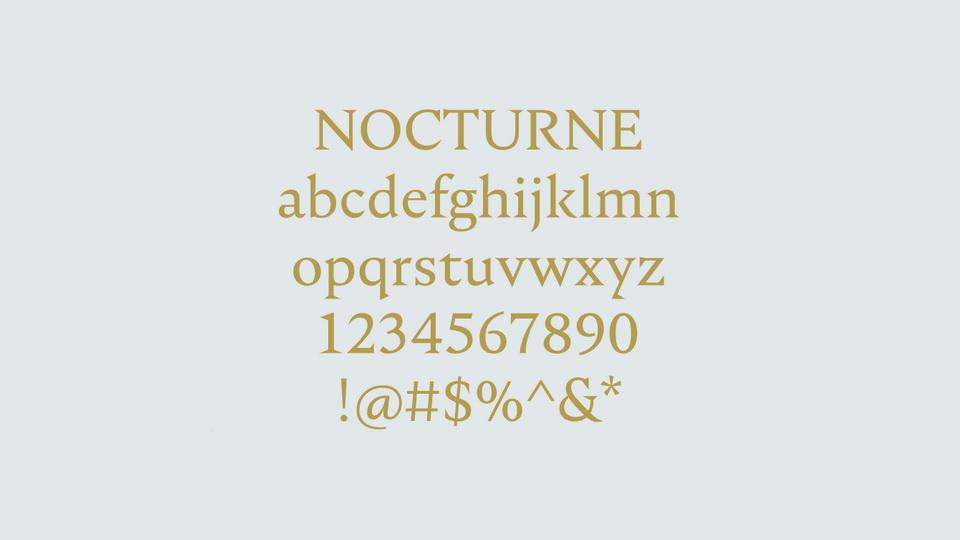 nocturne-1