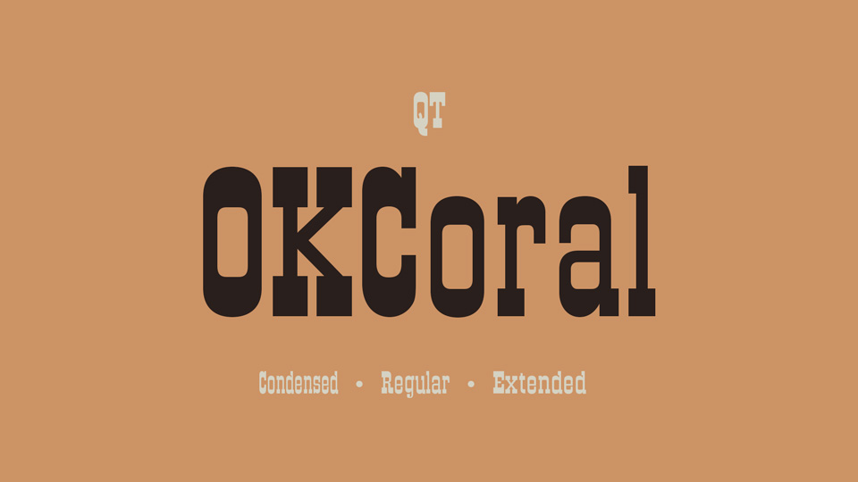 okcoral