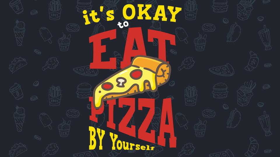 pizzaria-1