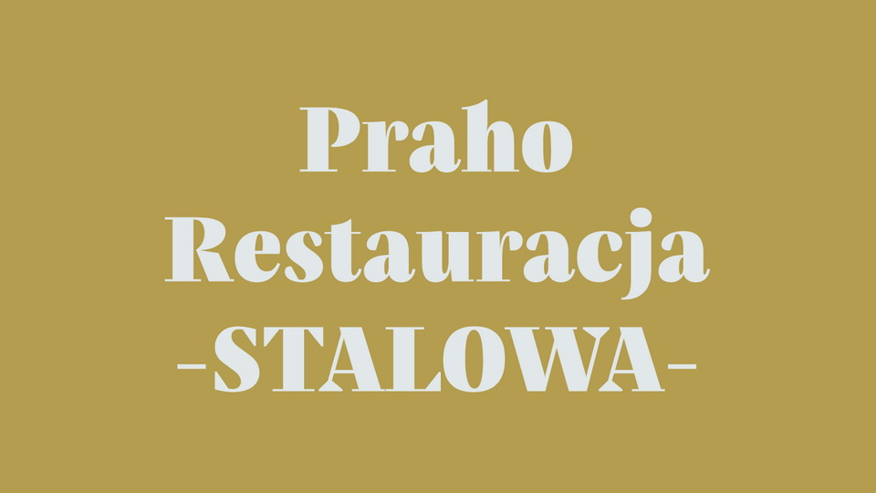 praho-1