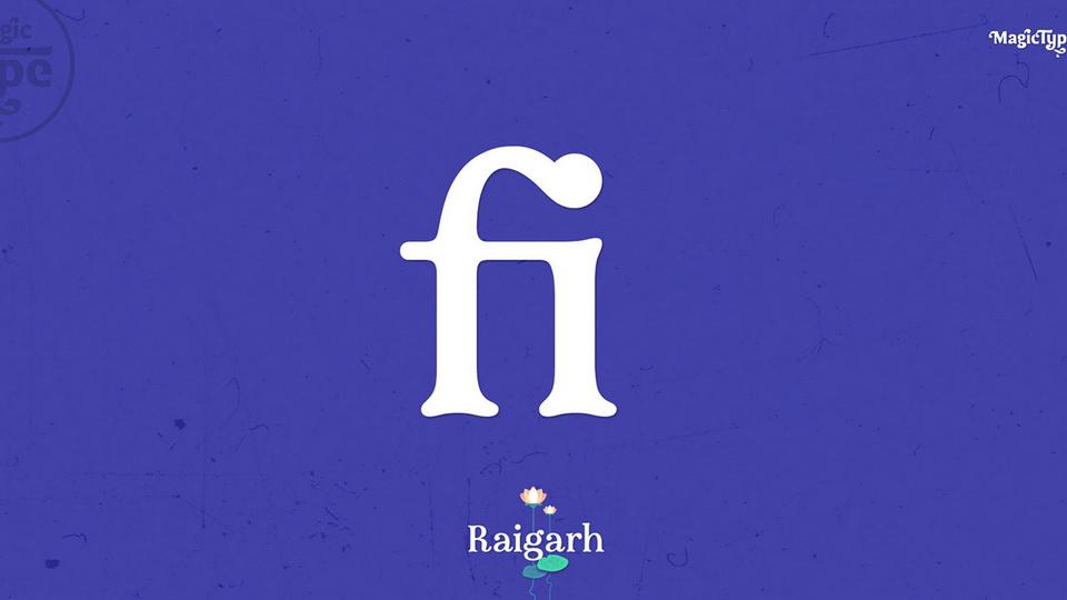 raigarh-3