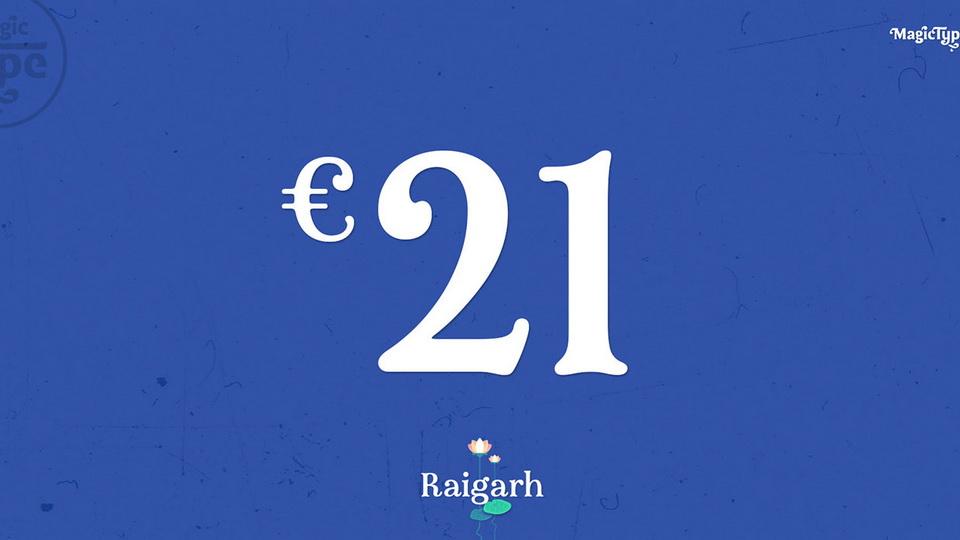 raigarh-4