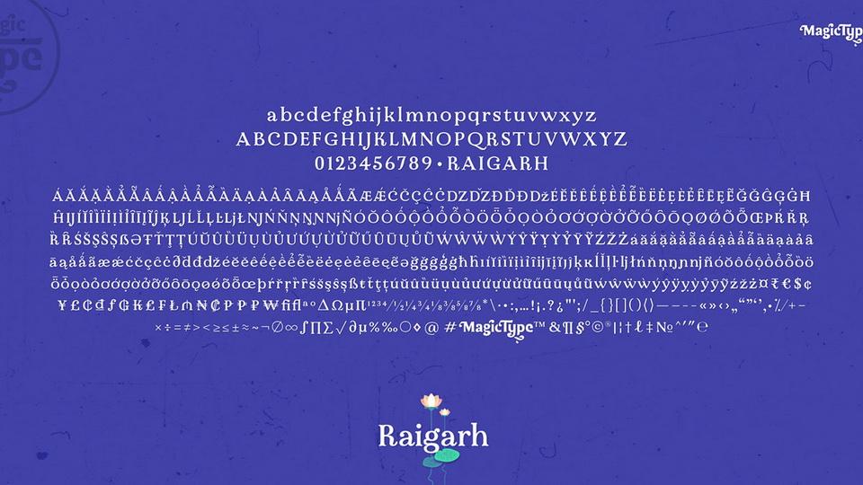raigarh-5