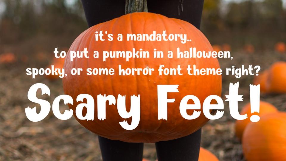 scary_feet-3