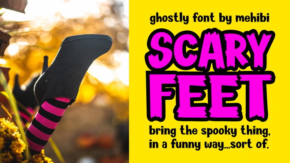 scary_feet