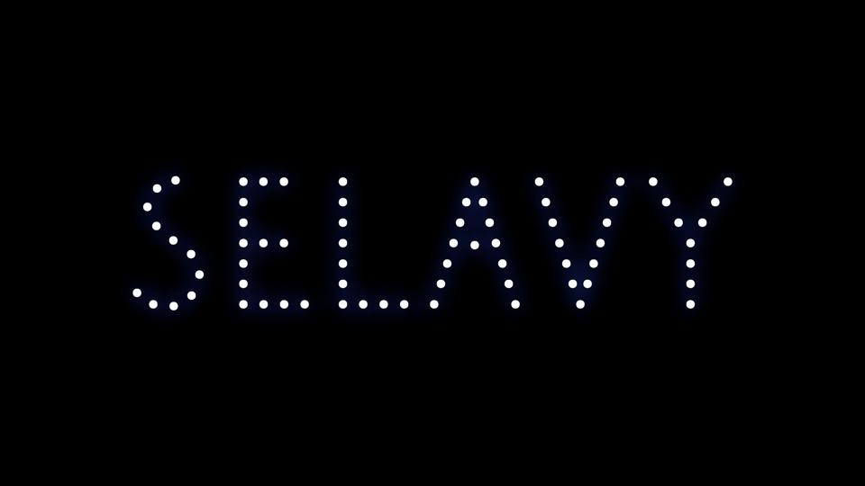 selavy-2