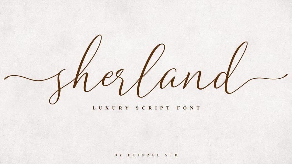 sherland