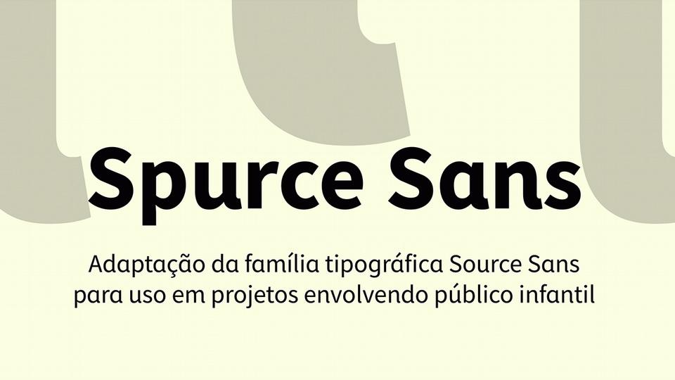 spruce_sans-1