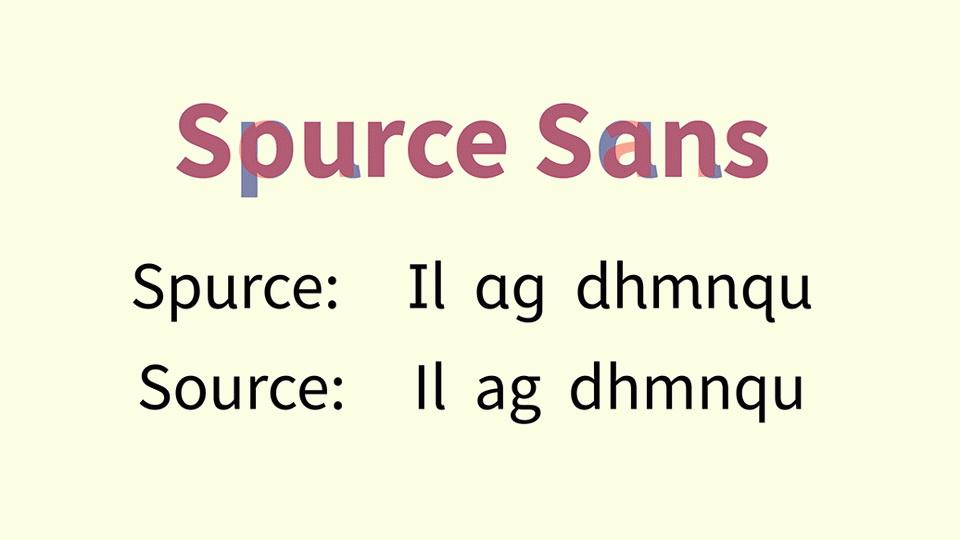 spruce_sans