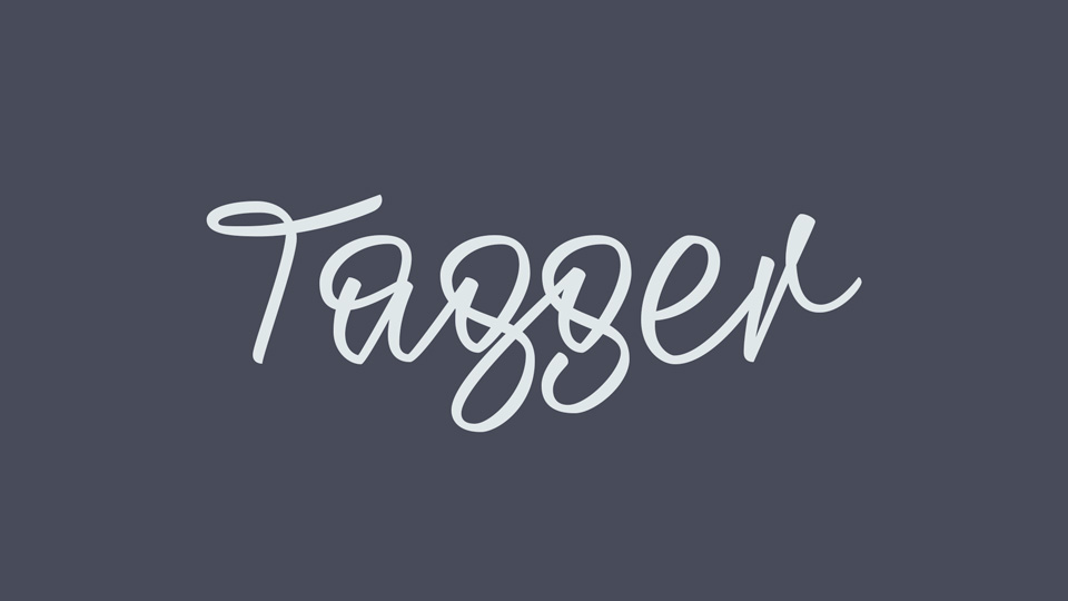 tagger-4