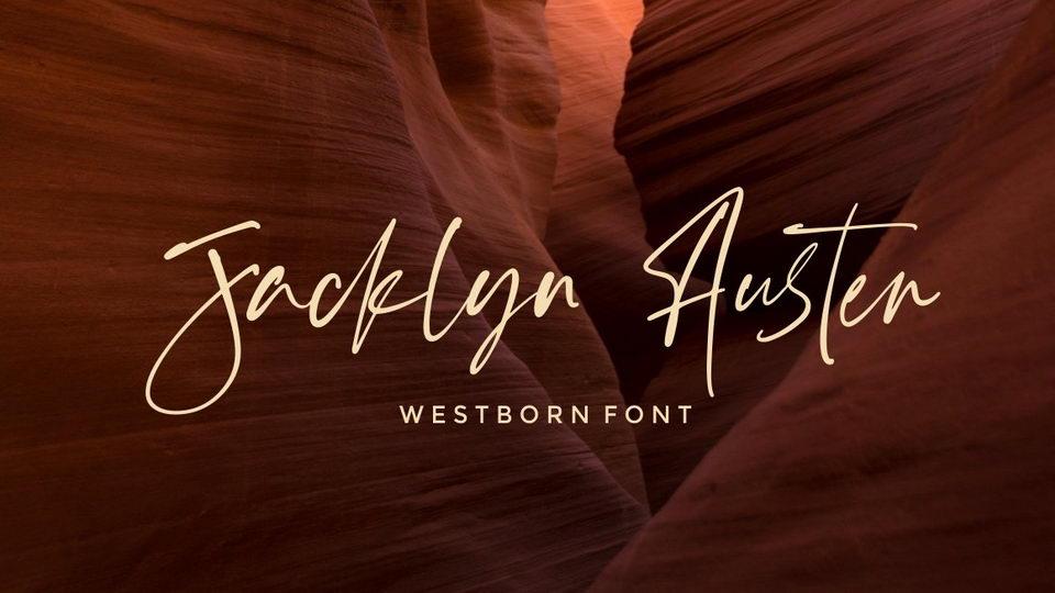 westborn-4