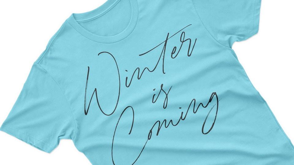 winterlady-3