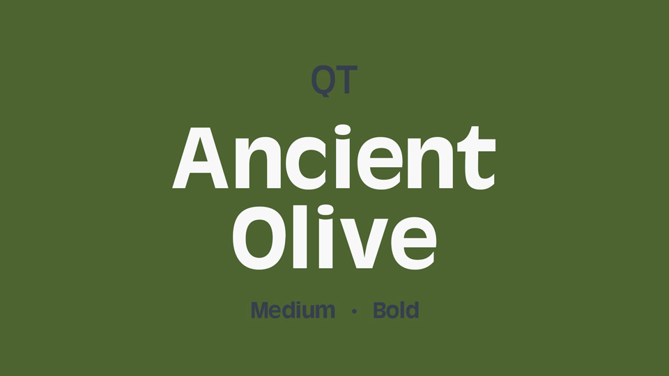 ancient_olive