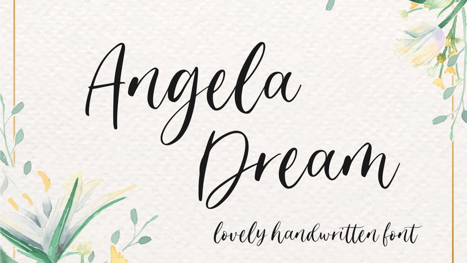 angela_dream