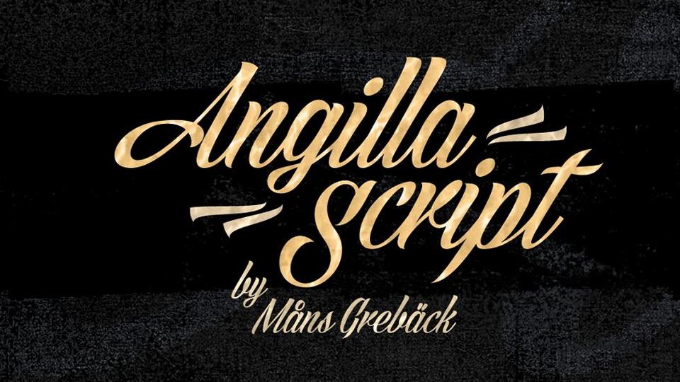 angilla_script