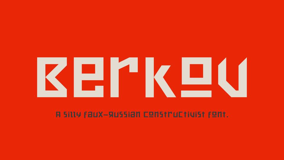 berkov