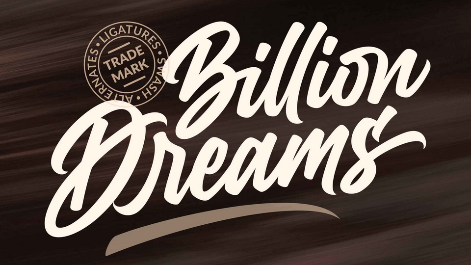 billion_dreams