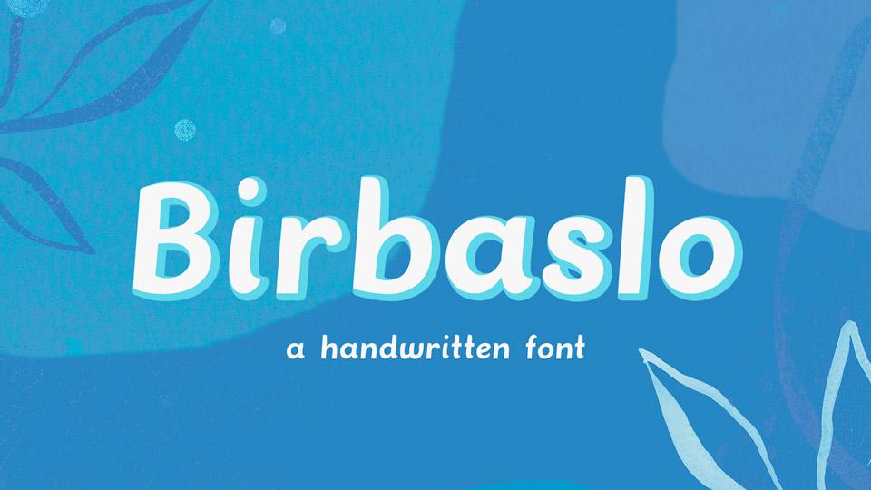 birbaslo-3