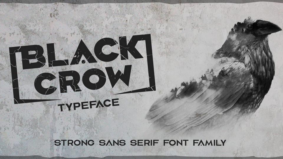 black_crow-3