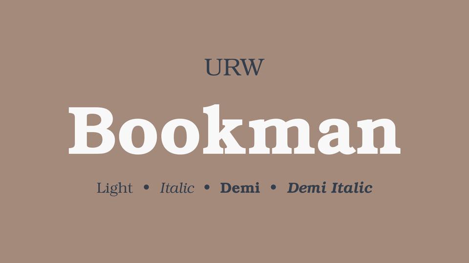 bookman-3