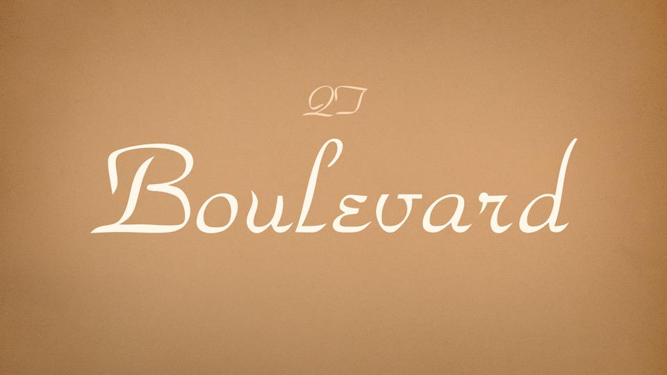 boulevard-1