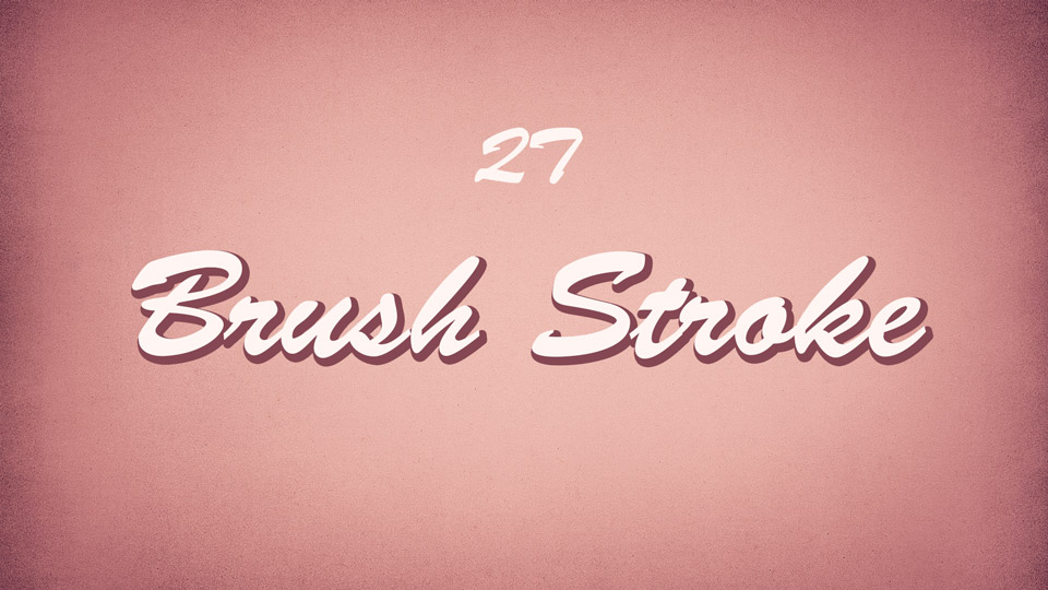 brush_stroke-3
