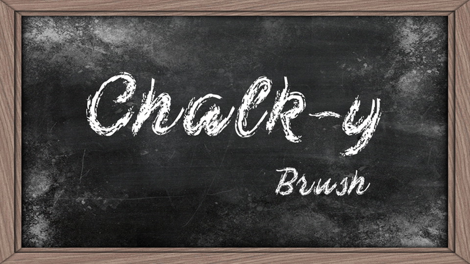 chalky_brush-2