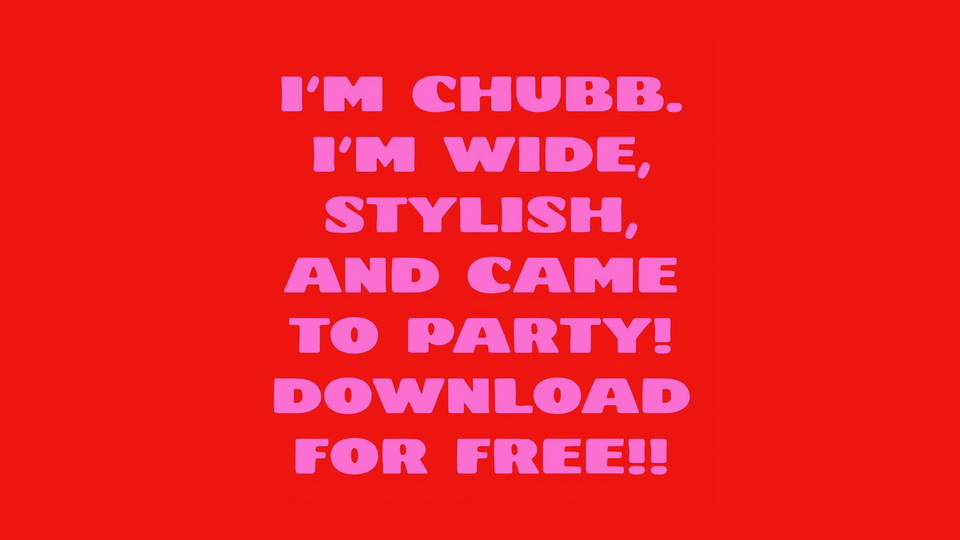 chubb-4
