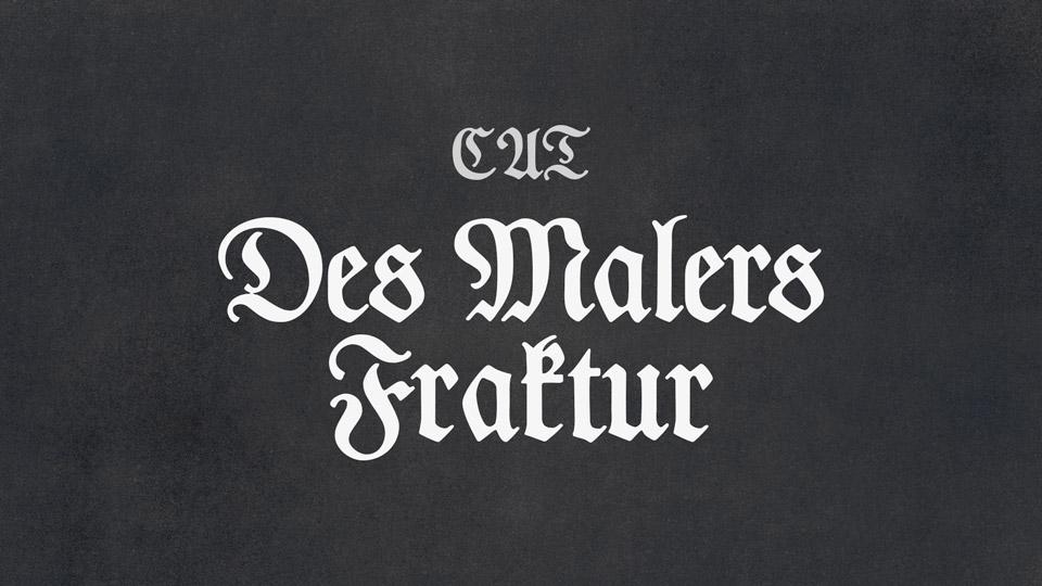 des_malers_fraktur-3