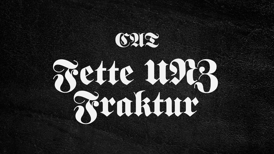 fette_unz_fraktur