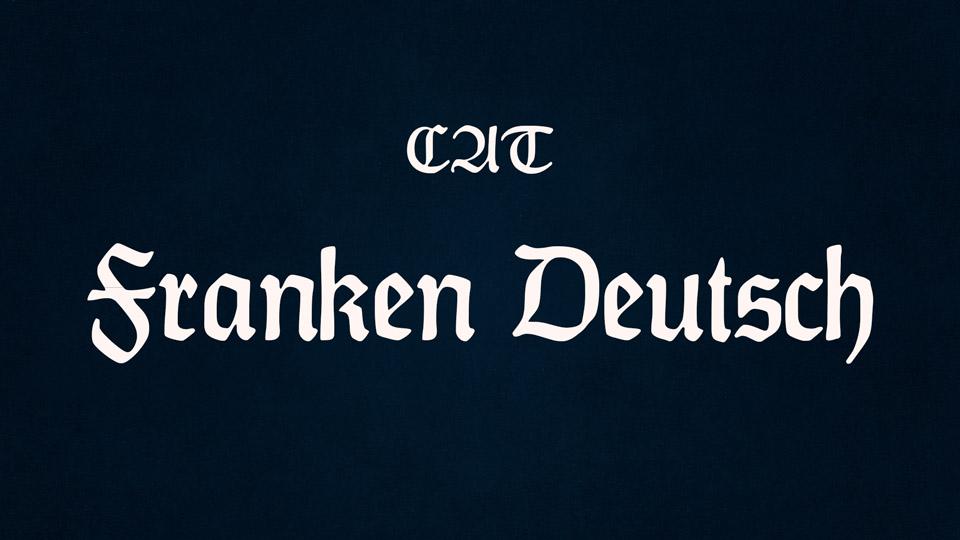 franken_deutsch