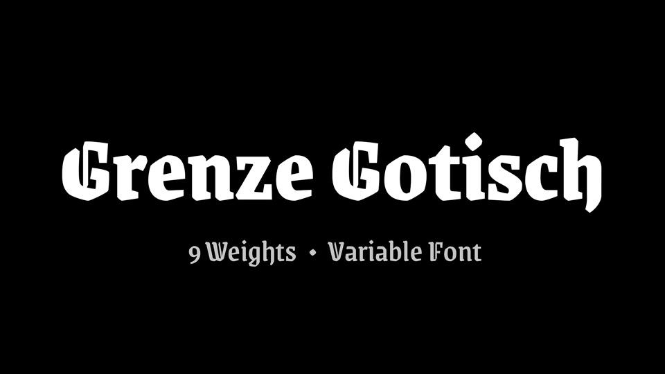 grenze_gothisch-5