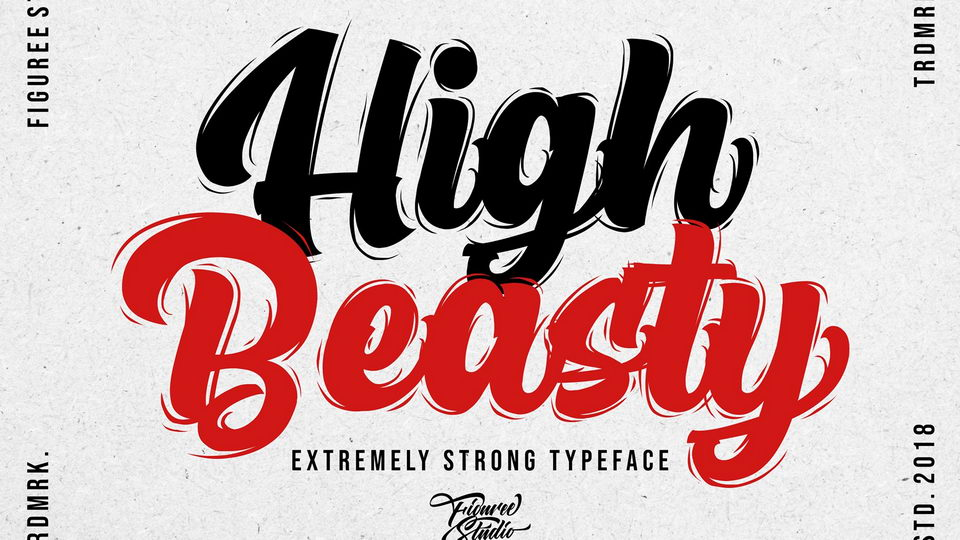 high_beasty