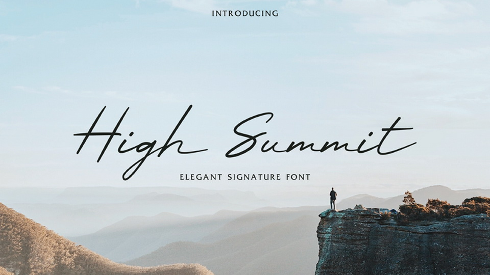 high_summit