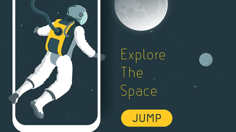 hyperjump-5
